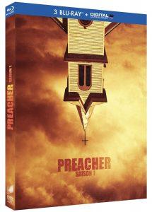 brd-preacher-saison-1