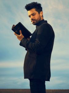 dominic-cooper-preacher