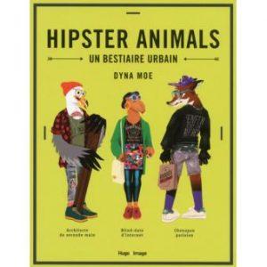 hipster-animals-un-bestiaire-urbain-par-dyna-moe