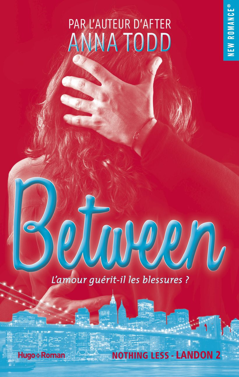 between_couv_rvb