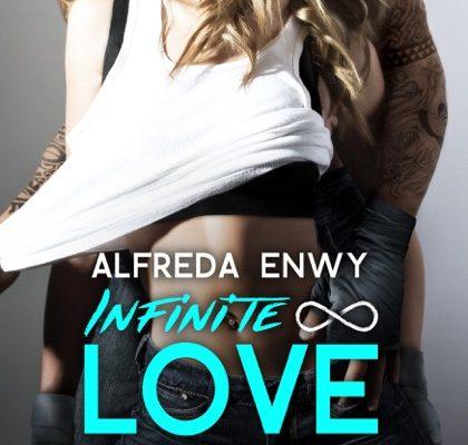 infinite-%e2%88%9e-love-nos-infinis-chaos-alfreda-enwy