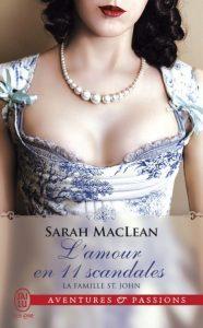l-amour-en-11-scandales-sarah-maclean