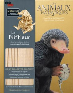 le-niffleur