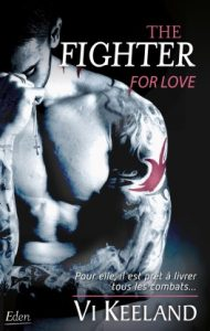 mma-fighter-tome-1-worth-the-fight-vi-keeland