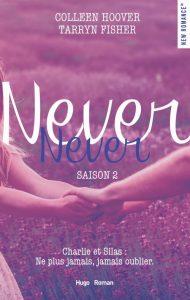 never-never-saison-2-colleen-hoover-et-tarryn-fisher