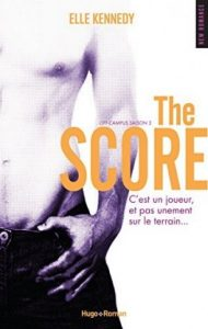 off-campus-tome-3-the-score-elle-kennedy