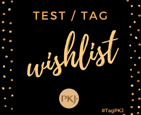 test-tag-pkj-wishlist
