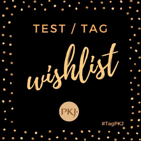 test-tag-pkj-wishlist
