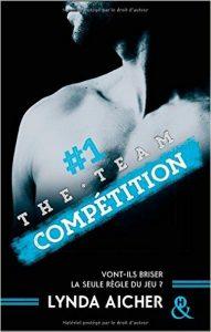 the-team-competition-par-lynda-aicher