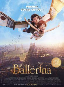 ballerina-affiche
