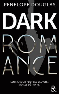 dark-romance-de-penelope-douglas