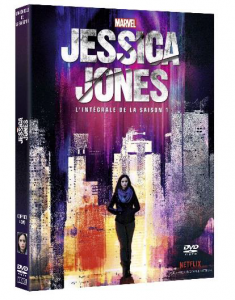 dvd-saison-1-jessica-jones-marvel