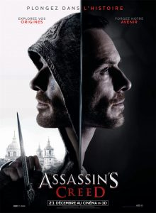 %e2%98%99-assassins-creed-%e2%98%99-par-justin-kurzel