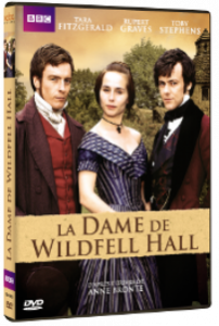 la-dame-de-wildfell-hall-dvd-serie