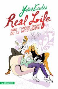 real-life-par-yves-eudes