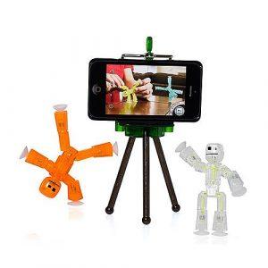stikbot-robotstrepied