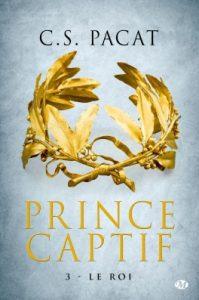 le-prince-captif-tome-3-le-roi-de-c-s-pacat