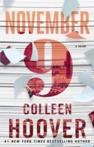 november-nine-colleen-hoover