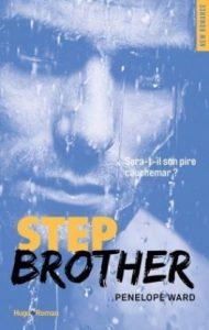 step-brother-par-penelope-ward